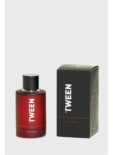 Tween Tween Unique Erkek Parfümü 100 ml Renksiz